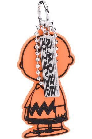 Marc Jacobs Peanuts' Schlüsselanhänger