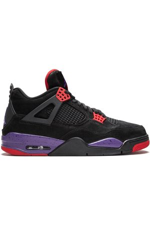Jordan Air 4 Retro' Sneakers
