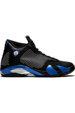 Jordan Air 14 Retro' Sneakers