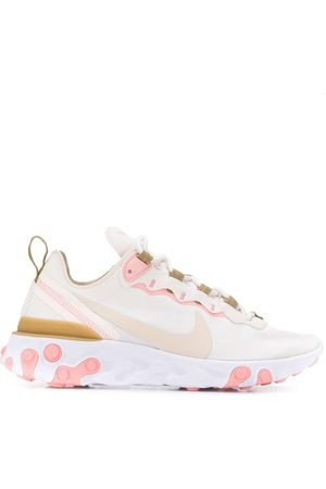 Nike Damen Sneakers - React Element 55' Sneakers