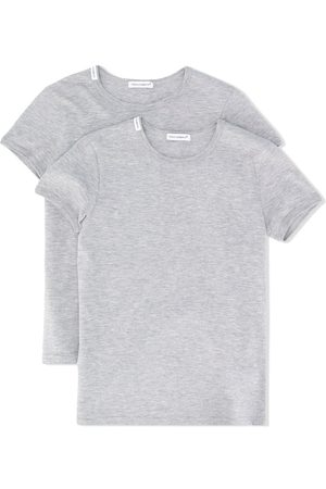 Dolce & Gabbana Set aus zwei T-Shirts