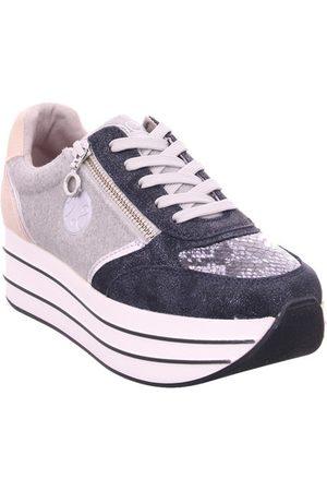 s.Oliver Sneaker ch. à lacets