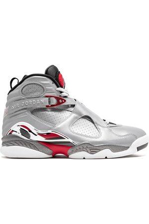Jordan Air 8' Sneakers