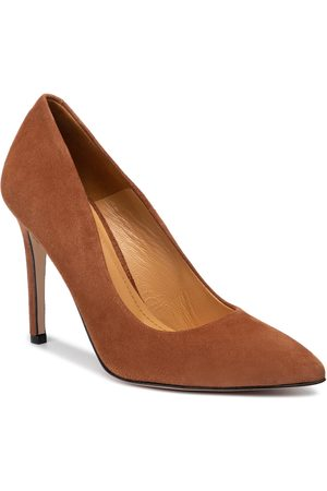 Solo femme 34201-A8-K36/000-04-00 Rudy