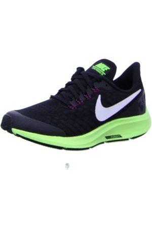Nike Laufschuhe AIR ZOOM PEGASUS 35 AH3482 016