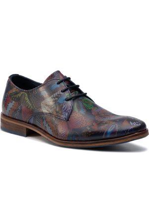 QUAZI Herren Elegante Schuhe - QZ-13-03-000378 118