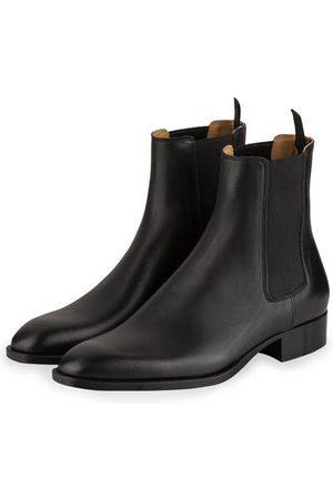 Sandro Chelsea-Boots