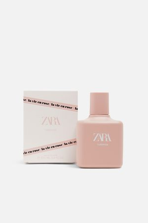 Zara Tuberose 100 ml