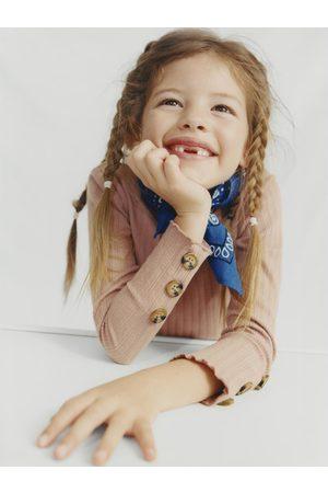 Zara Haarband mit paisleymuster