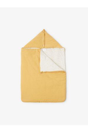 Zara Baby-schlafsack mit strukturmuster