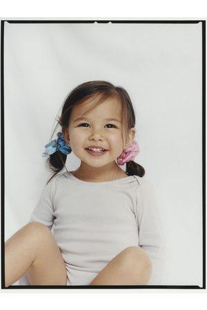 Zara Baby Bodys - 5er-pack bodys mit print