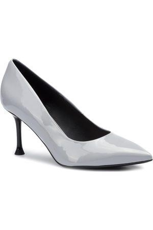 Gino Rossi High Heels - Kumi DCI668-CM7-JE00-8500-0 90