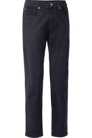 Otto Kern Herren Baumwollstretch-Jeans