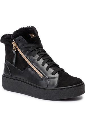 NIK Sneakers - 08-0571-11-0-01-02