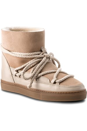 INUIKII Sneaker Classic 70202-5