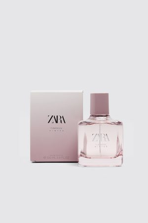 Zara Tuberose winter 100 ml