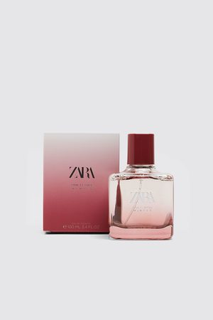 Zara Pink flambé winter 100 ml