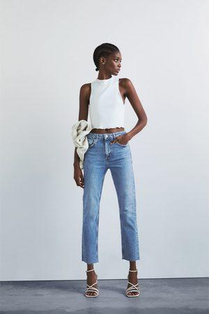 Shop für echte wie man serch großartige Qualität Jeans hi rise slim