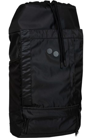 PinqPonq Blok Large Backpack