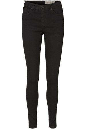 Vero Moda Slim Fit Jeans Damen