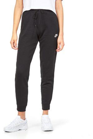 Nike WMNS NSW Essential Pants Tights Fleece