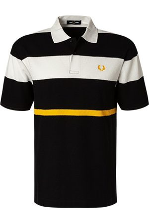 Fred Perry Polo-Shirt M7504/102