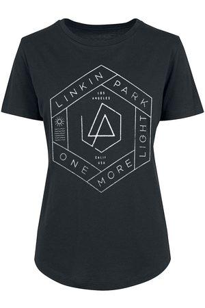 Linkin Park One More Light T-Shirt