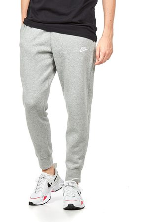 Nike NSW Club Jogger BB