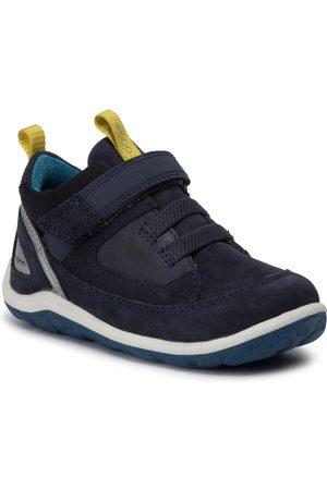 Ecco Biom Mini Shoe 75392101303 Night Sky