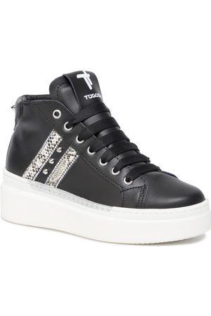 Togoshi Damen Sneakers - Sneakers - TG-06-03-000138 101