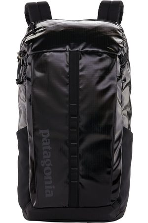 Patagonia Hole Pack 25L