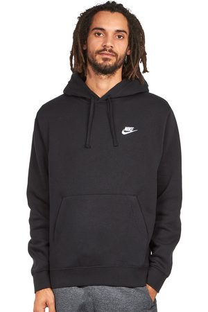 Nike NSW Club Hoodie Pullover BB