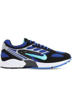 """Nike Sneakers """"air Ghost Racer"""""""