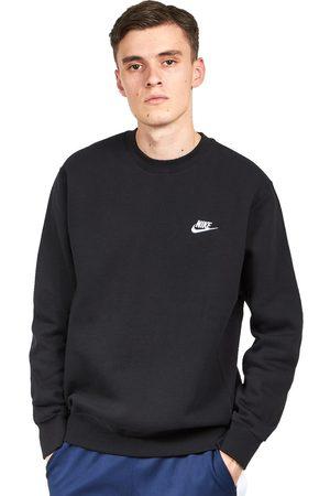 Nike NSW Club Crew BB