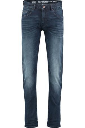 PME Legend Herren Jeans ´´Nightflight´´ Slim Fit
