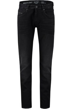 PME Legend Herren Slim - Herren Jeans ´´Nightflight´´ Slim Fit