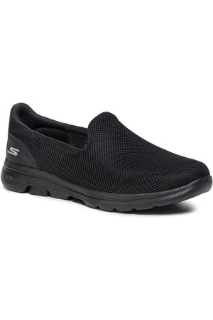 Skechers Go Walk 5 15901/BBK Black