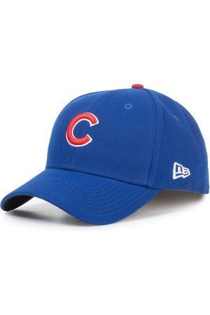 New Era Cap - The League Chicub G Osfa 10982652