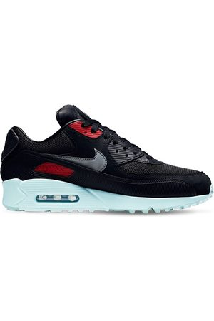 "Nike Sneakers ""air Max 90 Gel Pack"""