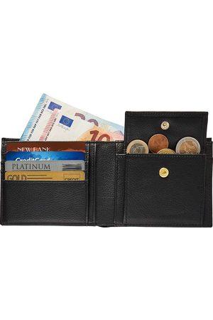 Ungaro Sicherheits-Geldbörse