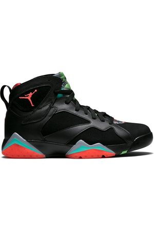 Jordan Air 7 Retro 30th' Sneakers