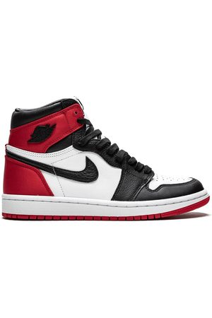 Jordan Air 1 OG' High-Top-Sneakers