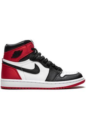 Jordan Damen Sneakers - Air 1 OG' High-Top-Sneakers