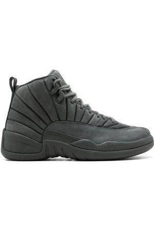 Jordan Air 12 Retro' Sneakers