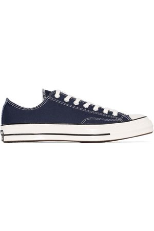 Converse Chuck 70' Sneakers