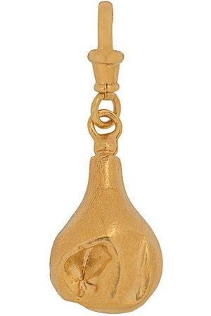 Alighieri Damen Armbänder - The Dusky Hue Amulet' Anhänger