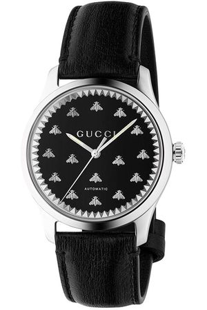 Gucci G-Timeless, 42mm
