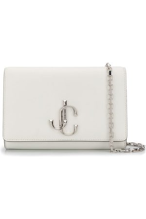 Jimmy Choo Varenne' Clutch