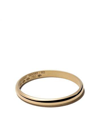 Le Gramme Le 2 Grammes' Ring