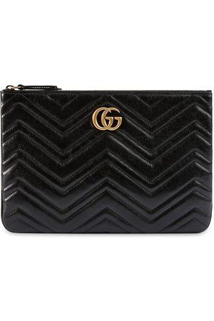 Gucci GG Marmont' Clutch